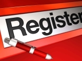 All Registration for the 2019-2020 School Year