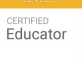 L2 Google Certified Educator Bootcamp
