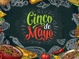 Getting ready for Cinco De Mayo! Fresh handmade Tortillas and Avocado Soup