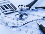 Original source: http://www.kbic.com/blog/healthcare-finance/files/2016/06/An-Open-Letter-to-Patients-About-Medical-Billing.jpg