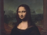 Original source: https://news.artnet.com/app/news-upload/2015/12/new-mona-lisa.jpg