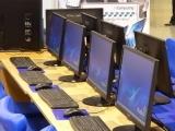 GED® Test Preparation - Wednesday, 6:00-8:00pm, Language Arts/Social Studies, (in person) Torrington HS, Torrington