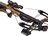 Crossbow Hunter Education