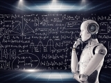 Science & Robotics Classes for High School Students and Teachers