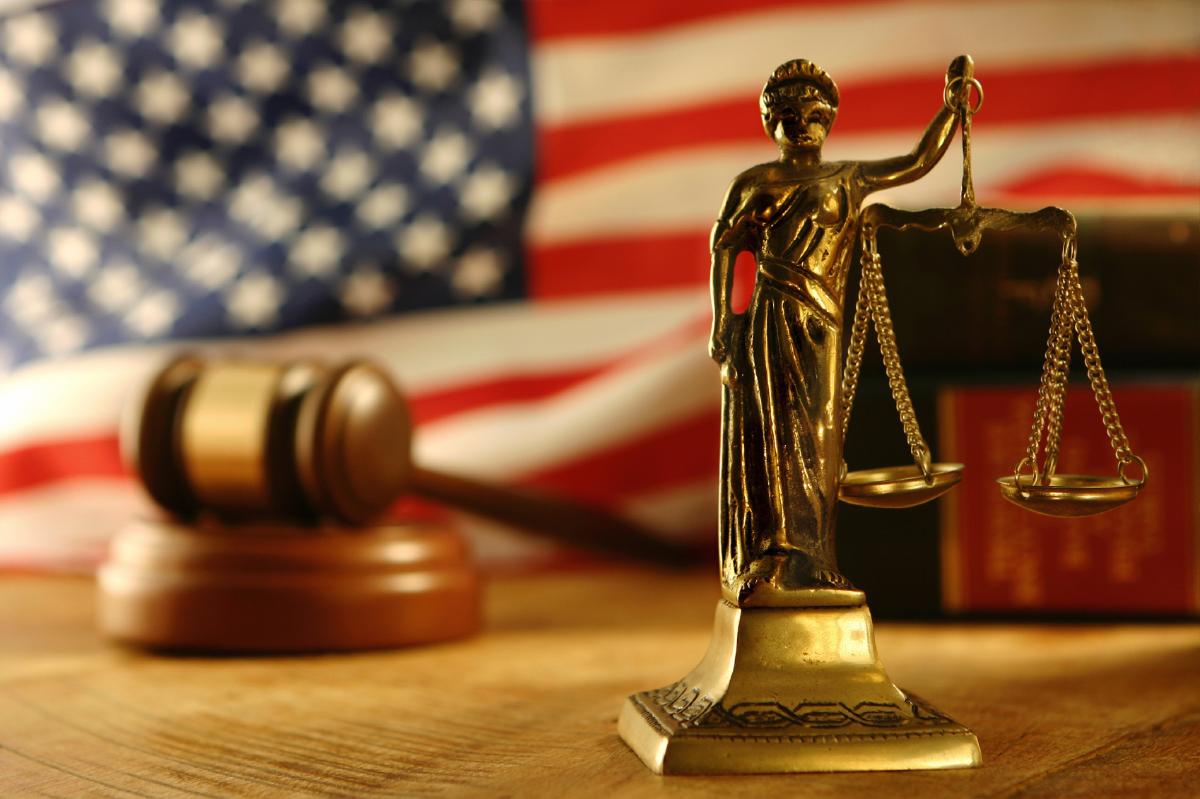 Legal Investigation Certificate 5/6