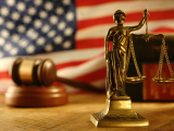 Legal Investigation Certificate 3/11