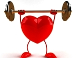 Cardiovascular Training for All