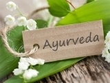 Ayurveda - A Path to Wellness - Torrington
