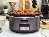 Crock Pot Heaven