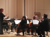 Grand String Orchestra
