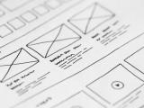 WIT : UX & UI Design