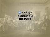 AMERICAN HISTORY/LIVE (Option 1) (1 Credit)