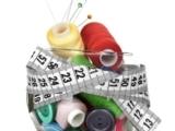 Sewing for Fun 4/10