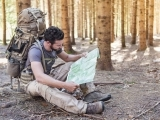 Basics of Outdoor Survival