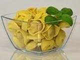 Handmade Pasta 102: Stuffed Pasta!