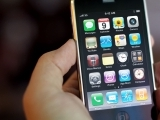 Smartphone/Tablet 101 Apple