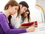 Original source: http://www.needpaperhelp.com/wp-content/uploads/2014/01/shutterstock_college_students-1280x960.jpg