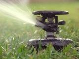 404S19 Fix it! Sprinkler Repair