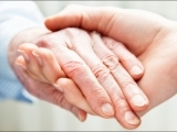 Elder Abuse:  A Community Problem with Community Solutions