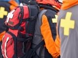 EMT - Emergency Medical Tech (Intro)