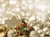 Christmas Ornament Creativity Night Hampden