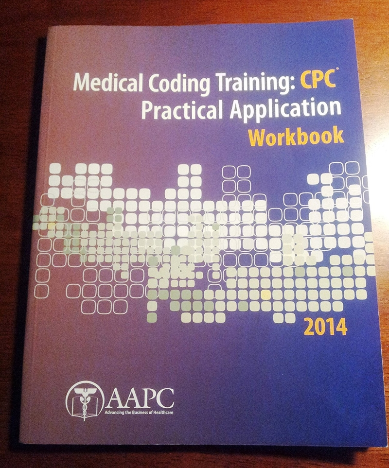 Medical Coding With Cpc Certification Maine Adult Education