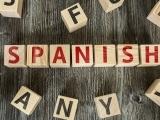 Spanish Language Development - Adults