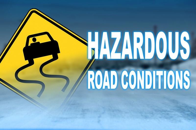 Original source: https://upload.wikimedia.org/wikipedia/commons/thumb/c/ce/Hazardous_road_conditions%2C_slow_down%2C_drive_safe_170208-F-DB969-0015.jpg/1280px-Hazardous_road_conditions%2C_slow_down%2C_drive_safe_170208-F-DB969-0015.jpg
