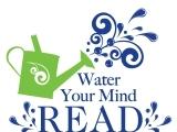 ABE READING