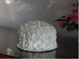 Baking 101 - Cake Basics