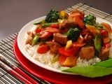 Secrets of Chinese Cooking Part 1