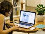 Essential Computer Skills - Copy & Paste
