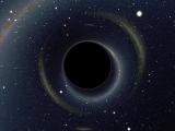 Original source: http://68.media.tumblr.com/tumblr_ls8rx74gxo1r3si8so1_1280.jpg