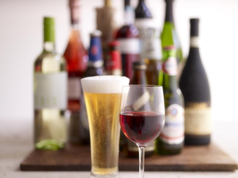 Original source: http://www.phoeniciafoods.com/wp-content/gallery/wine-beer/15393-288.jpg