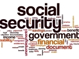 Social Security, Your Questions Answered with Retirement by Design
