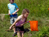 Gilsland Farm Summer Camp (K-5)