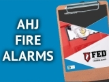 AHJ - Fire Alarm Systems Codes & Overview