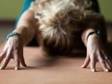 Gentle Yoga - MON
