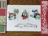 DIY Holiday Card Kit
