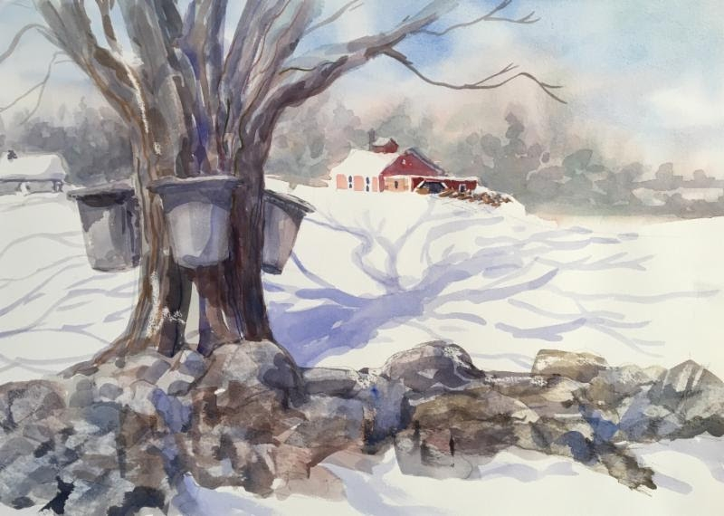 Image uploaded by Kittery Adult Education