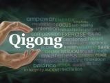 Qigong Stretching: Yi Jin Ching