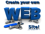 Creating Web Pages (Self-Paced Tutorial)