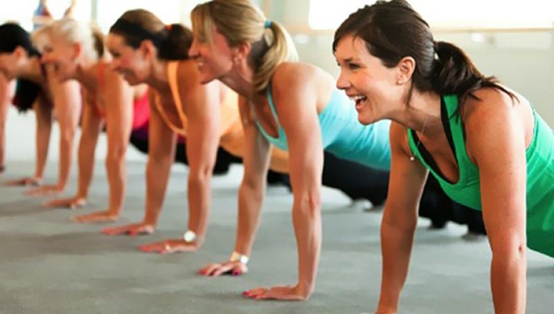 Original source: http://www.diyblogs.org/wp-content/uploads/2014/11/women-fitness.jpg