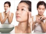 Comprehensive Skin Care