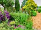 Four-Seasons Gardening