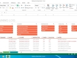 Advanced Excel and Google Sheets (2007/2010)