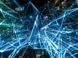 Advanced Data Analysis: Certificate in Data Analysis