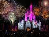 Disney Vacation Planning
