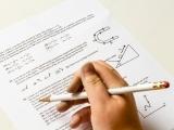 9-Hour ACT Test Preparation Course-Live Online