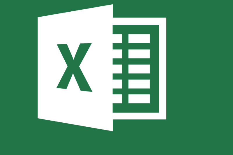 Original source: http://www.thewindowsbulletin.com/wp-content/uploads/2015/05/Microsoft-excel.png